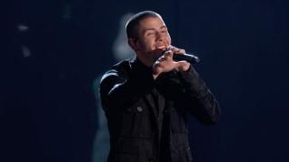 Close (Live From The 2016 Billboard Music Awards)  - Tove Lo, Nick Jonas