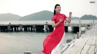 Kiên Giang Mình Đẹp Lắm - Trang Anh Thơ
