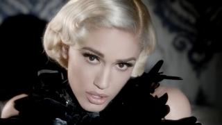 Misery - Gwen Stefani