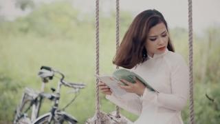 Xe Đạp Ơi - Dương Hoàng Yến, Vũ Hà Anh