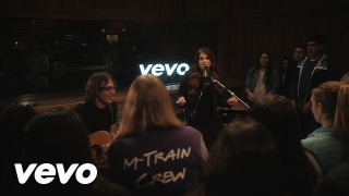 No (Vevo Presents) - Meghan Trainor