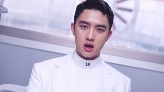 Lucky One - EXO