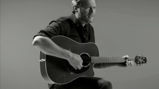 Savior's Shadow - Blake Shelton