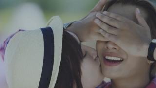 Đếm Ngày Xa Em - Only C, Lou Hoàng