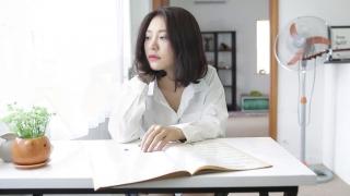 Anh Cứ Đi Đi (Cover) - Junkii Trần Hòa