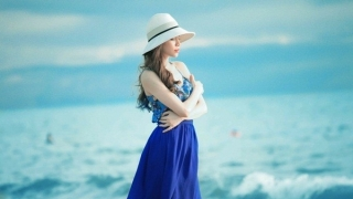 Giấu Anh Vào Nỗi Nhớ - Hồ Ngọc Hà