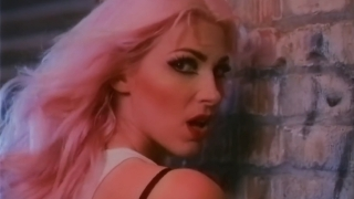 I Want It All - Bonnie Mckee