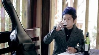 Uống Cho Say - Anh Không Thể - Bằng Cường