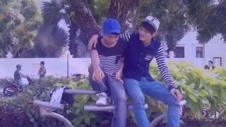 Ký Ức Chôn Vùi - Only T, Rubyn