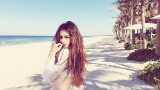Từng Ngày Em Mơ Về Anh - Soobin Hoàng Sơn, MLee
