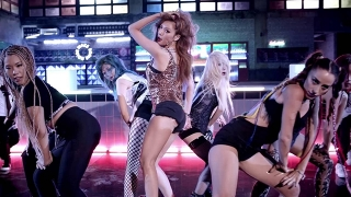 How's This? - HyunA