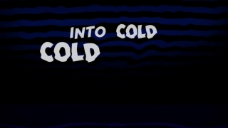 Cold Water (Lyric Video) - Justin Bieber, MØ, Major Lazer