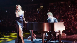 We Don't Talk Anymore (Live Performance) - Selena Gomez, Charlie Puth