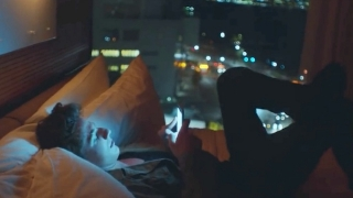 We Don't Talk Anymore - Charlie Puth, Selena Gomez