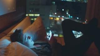 We Don't Talk Anymore - Selena Gomez, Charlie Puth