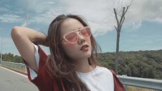 Crush On You - Phương Ly