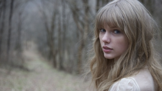 Safe And Sound - Taylor Swift