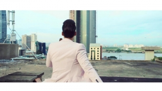 New Day (Trailer) - Phan Ngọc Luân