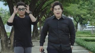 Cà Phê Sài Gòn - Nguyễn Đình Vũ