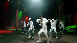 Tình Yêu Tuyệt Vời (Perfect Love) (Dance Version) - ST (365), Nicky (St.319)