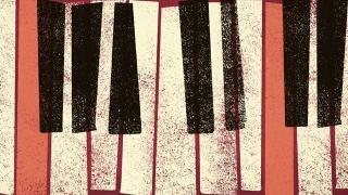 Flipside (Lyric Video) - Norah Jones