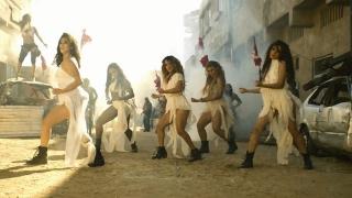 That's My Girl - Fifth Harmony