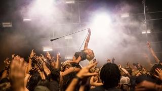 Perfect Illusion - Lady Gaga