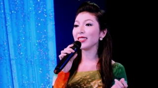 Đừng Trách Cha Mẹ Nghèo - Kim Linh