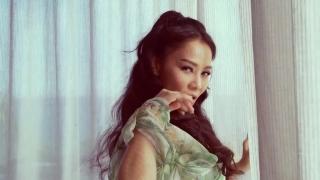 Goodbye - Thu Minh