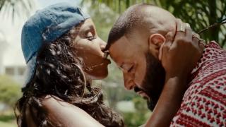 Do You Mind - Chris Brown, Nicki Minaj, Rick Ross, Future, DJ Khaled, Jeremih, August Alsina