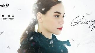 Gửi Người Yêu Cũ (Phim Ngắn) - Hồ Ngọc Hà