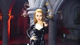Killer - Yến Trang