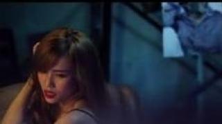 Em Sẽ Buông Tay (Drama Version) - Sĩ Thanh