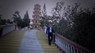 Đạo Làm Con - Ngọc Sơn, Lâm Ngọc Huỳnh