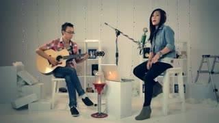 Because Of You - Hương Tràm