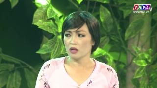 Mấy Nhịp Cầu Tre (Danh Hài Đất Việt 2015) - Minh Thuận, Phương Thanh