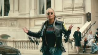 Poison (Engsub) - Rita Ora