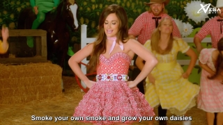 Biscuits (Engsub) - Kacey Musgraves