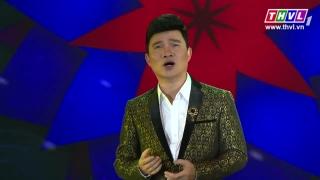 Đôi Ngã Đôi Ta (Tình Ca Việt - Tháng 07 Tình Khúc Vàng Bolero - Những Cuộc Tình Lỡ) - Quang Linh