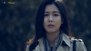 Vâng Anh Đi Đi (MV Fanmade) - Bích Phương