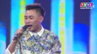 Điệp Khúc Chủ Nhật (Hội Quán Tiếu Lâm) - Don Nguyễn