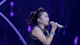 Anh Và Anh - My Hoàn (Tôi Là Người Chiến Thắng - The Winner Is 3 - Live 01) - Nhiều Ca Sĩ, Various Artists 1