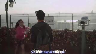 Buông (MV Fanmade) - Bùi Anh Tuấn