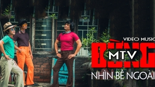Đừng Nhìn Bề Ngoài (Bolero) - MTV