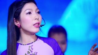 Đêm Gành Hào Nghe Điệu Hoài Lang - Kim Linh