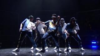 24K Magic (American Music Awards Performance) - Bruno Mars