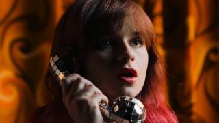 Miss You - Gabrielle Aplin