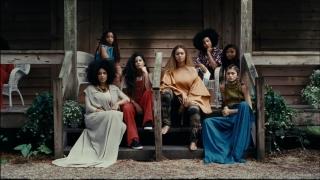 All Night - Beyoncé