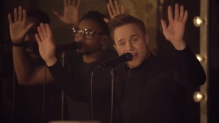 Grow Up (Vevo Presents) - Olly Murs