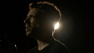 More Than You'll Ever Know (Unfinished Business Live Session) - Nathan Sykes